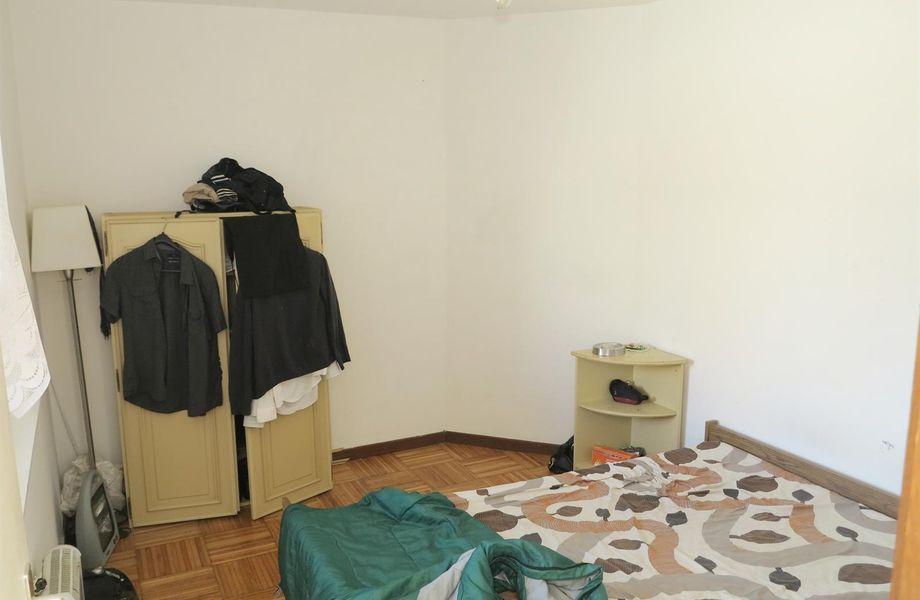 Appartement à vendre a Westende